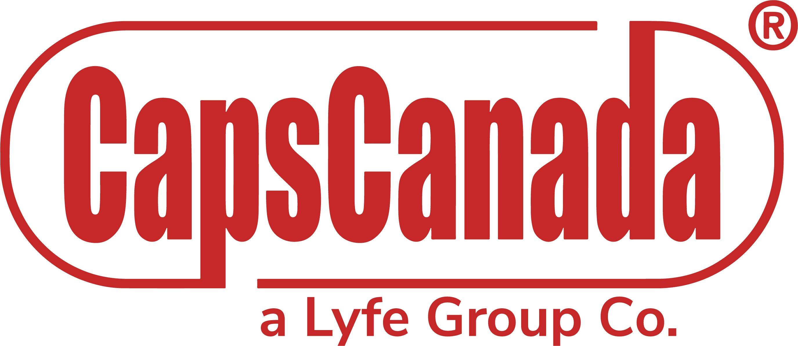 CapsCanada_Logo_300ppi_Red-logo