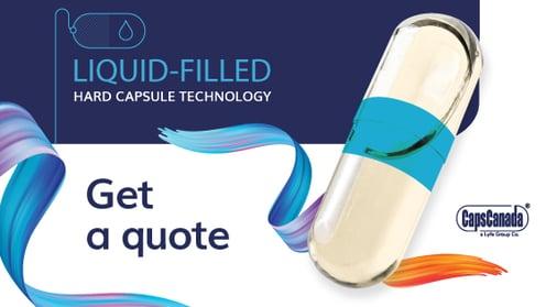 LiquidFilledHard-Cap-_560-x-315
