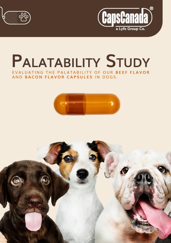 Palatability-study-portada