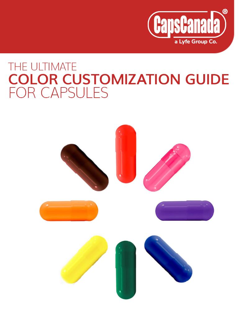 color-customization-guide