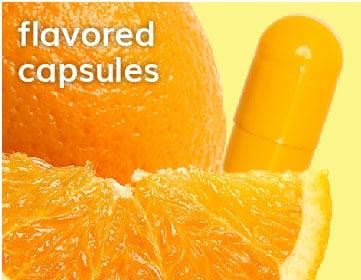 flavors-capsules-12