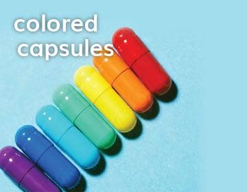 pastillas-colores-image