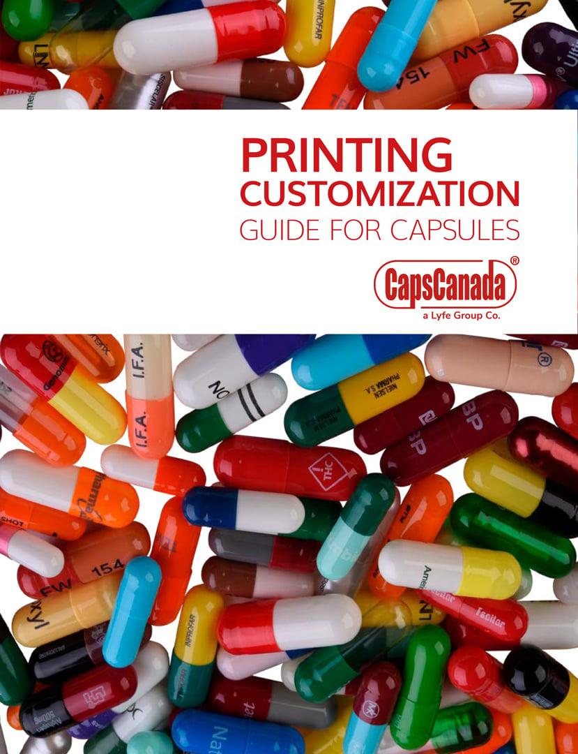 printing-customization-guide