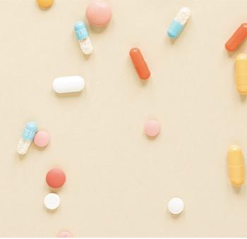 Tablets vs Capsules