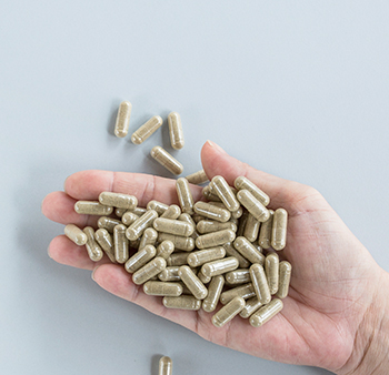Which HPMC Capsule Size is Best for Your Dietary Supplement?