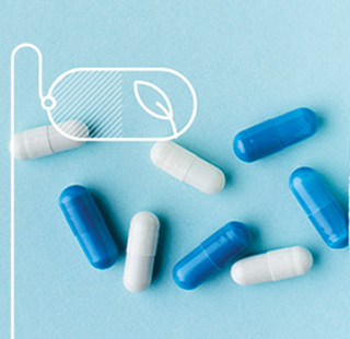 Differences between Gelatin capsules and HPMC capsules