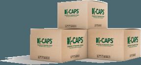 Box-LP-K-Caps-image
