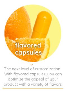 Circle-flavoredCapsule-LP-G-Caps-orange2-1