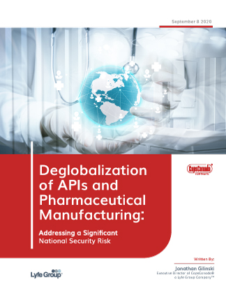 Deglobalization-White-Paper---CapsCanada---portada