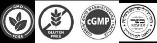 logos-k-Caps-green
