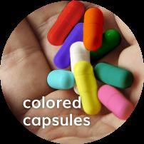 colored-capsules