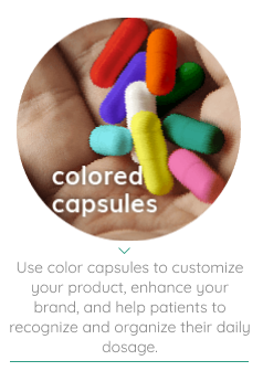 colored-capsules2-1