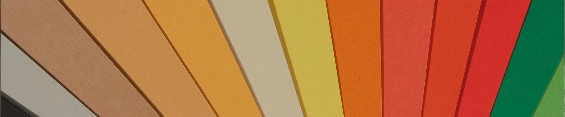 portada-descartable-colors
